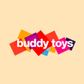 buddy_toys_color