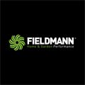 fieldmann_black