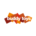 buddy_toys_brown